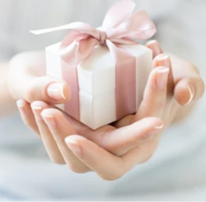 GIFTS AND PREMIUMS