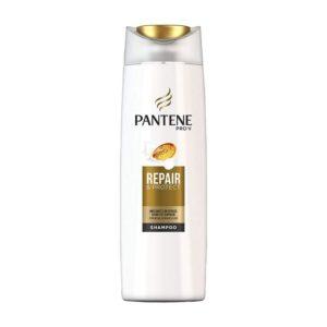 Pantene Pro-V Σαμπουάν μαλλιών Repair & Protect 360 ml (€3.95)