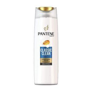 Pantene Pro-V Σαμπουάν μαλλιών Classic Clean 360 ml (€3.95)