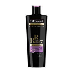 Tresemme Σαμπουάν Biotin Repair 400 ml (€4.59)
